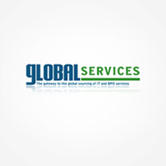 globalservices