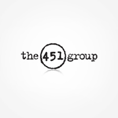 the451group